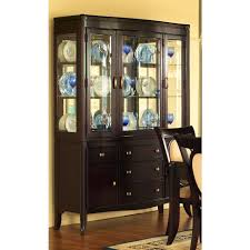 Dining Room Hutch Ikea by Sideboards Amazing Ikea Dining Hutch Ikea Dining Hutch Dining