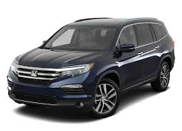 2018 Honda Pilot In Slidell, LA | Honda Of Slidell Used 1998 24 Pursuit 2470 Center Console In Slidell Traffic Delays Continue On I10 I12 Near Louianamissippi Professional Auto Engines Louisiana 70458 Home Irish Bayou Casino Slidell La Online Casino Portal Ta Truck Service 1682 Gause Blvd La Ypcom Check Out New And Chevrolet Vehicles At Matt Bowers Ta Travel Center Find Your World 2018 Honda Pilot Of Magazine 72nd Edition By Issuu Motel 6 Orleans Hotel 49 Motel6com