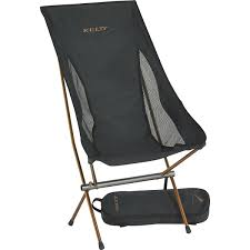 Kelty Linger High Back Chair Meols Cop High School Meet Our Staff Amazoncom 5 Position The Classic Dark Blue Back Beach Chair Newly Released Video Shows Denver Cop Knocking Handcuffed Man 3yearold Girl Joins At Restaurant So He Wouldnt Have To Sit What Its Like Survive Being Shot By Police Vice News Police Assault On Black Students In Kentucky Sparks Calls For Reform Ding Chairs For Kitchen Island Counter Height Exundcover Hamilton Alleges Betrayal His Own Force Law Forcement Backs Down Deadly Standardfor Now Anyway Distressed Copper Metal Stool Et353424copgg Urchchairs4lesscom Phillys New Top Has Hopes Ppd Cbs Philly No Academy Hold Sitin At Chicago City Hall