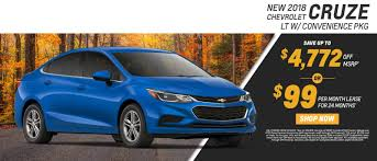 Pittsburgh Chevy Dealership - North Star Chevrolet In Moon Twp, PA Ford Dealer In Pittsburgh Pa Used Cars Kenny Ross Chevrolet Car Near Monroeville And Classic Your Dealer Serving Wexford Frenchys Auto 15209 Dealership For Sale At Knight Motors Lp Autocom Autosrus Penn Hills Rohrich Mazda Serving Irwin Customers Protech Group 2018 Chevy Silverado 1500 Shults Hmarville Is A New Car