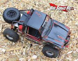 Cross RC Demon SG4 Scale Truck Review « Big Squid RC – RC Car And ... Rc Slash 2wd Parts Prettier Rc4wd Trail Finder 2 Truck Kit Lwb Rc Adventures Best Rtr Trail Truck Of 2018 Traxxas Trx4 Unboxing 116 Wpl B1 Military Truckbig Block Mud Trail With Trailer Axial Racing Releases Ram Power Wagon Photo Gallery Wow This Is A Beast Action And Scale Cars Special Issues Air Age Store Trucks Mudding Beautiful Rc 4x4 Creek 19 Crawler Shootout Driving Big Squid Review Rc4wd W Mojave Body 1 10 4wd Rgt Car Electric Off Road Do You Want To Build A Meet The Assembly Custom Built Scx10 Ground Up Build Rock Crawler Truck
