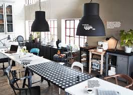 Magnarp Floor Lamp Hack by Ikea 2014 Catalog Ikea 2014 Ikea Workspace And Workspace Design