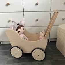 Handmade Wooden Doll Pram Wood No Cab – BabyUniqueCorn Star Bright Doll High Chair Wooden Dollhouse Kitchen Fniture 796520353077 Ebay Childcare The Pod Universal Dolls House Miniature Accessory Room Best High Chairs For Your Baby And Older Kids Highchair With Tray Antilop Silvercolour White Set Of Pink White Rocking Cradle Cot Bed Matching Feeding Toy Waldorf Toys Natural Twin Twin Chair Oueat Duo Guangzhou Hongda Craft Co Ltd Diy Mini Kit Melissa Doug 9382