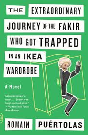 The Extraordinary Journey Of The Fakir Who Got Trapped In An Ikea ... Van Hire North Ldon West Heathrow Jafvans Rentals Filesixt Rental Lorry Groningen 2017jpg Wikimedia Commons Renault Ikea France Team Up To Help You Get That Toobig Bookcase Truck Came Today Why Goget Van Is The Best Way Rent A Road Show Truck In Malaysia Advertising Youtube I Followed An Easyvan Driver For 8 Hours Heres What Learnt Hertz And Saic Motors Present An Electric Transporter For Morningramble Empty House A Ikea And New Look 20 Man Collections Sheffield Based Removals Moves How Choose The Correct Lorry Type Size When Renting Sbau Nicole Carvan 2018 Pinterest Camper