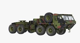 3D Model Military Truck Oshkosh Hemtt - TurboSquid 1247885 M1070 Okosh Marltrax Equipment Supply Twh 150 Hemtt M985 A2 Us Heavy Expanded Mobility Tactical Hemtt M978 Military Fuel Truck 3d Asset Cgtrader Looks At Safety On Jackson Street 1917 The Dawn Of The Legacy Defense Delivers 25000th Fmtv To Army Defpost Kosh Striker 4500 Airport 3d Model Amazoncom Crash Fire Diecast 164 Model Amercom Gb This 1994 Dump Seats Six Can Haul Build 698 Additional Fmtvs For