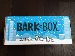 Bark Box Coupons : Lax World Bark Box Coupons Arc Village Thrift Store Barkbox Ebarkshop Groupon 2014 Related Keywords Suggestions The Newly Leaked Secrets To Coupon Uncovered Barkbox That Touch Of Pit Shop Big Dees Tack Coupon Codes Coupons Mma Warehouse Barkbox Promo Codes Podcast 1 Online Sales For November 2019 Supersized 90s Throwback Electronic Dog Toy Bundle Cyber Monday Deal First Box For 5 Msa
