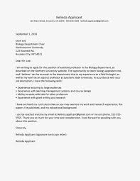 Cover Letter For Medical Assistant Student Awesome â™' 35 Medical ... Medical Assistant Description For Resume Bitwrkco Medical Job Description Resume Examples 25 Sample Cna Assistant Duties Awesome Template Fondos De Rponsibilities Job Of Professional For 11900 Drosophila Bkperennials 31497 Drosophilaspeciation Example With Externship Cover Letter New 39 Administrative