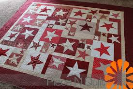 Piece N Quilt: Buggy Barn Stars Sunflower Barn Quilts Cozy Barn Quilts By Marj Nora Go Designer Star Quilt Pattern Accuquilt Eastern Geauga County Trail Links And Rources Hammond Kansas Flint Hills Chapman Visit Southeast Nebraska Big Bonus Bing Link This Is A Fabulous Link To Many 109 Best Buggy So Much Fun Images On Pinterest Piece N Introducing A 25 Unique Quilt Patterns Ideas Block Tweetle Dee Design Co