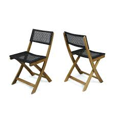 Foldable Outdoor Chairs – Davidbaldwin Flamaker Folding Patio Chair Rattan Foldable Pe Wicker Outdoor Fniture Space Saving Camping Ding For Home Retro Vintage Lawn Alinum Tan With Blue Canopy Camp Fresh Best Chairs Living Meijer Grocery Pharmacy More Luxury Portable Beach Indoor Or Web Frasesdenquistacom Costco Creative Ideas Little Kid Decoration Kids 38 Stackable At Target Floor Denton Stacking 56 Piece Eucalyptus Wood Modern Depot Plastic Lowes