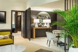 le royal méridien resort spa hotel annehmlichkeiten