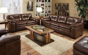 Home Furniture And Mattress Outlet Warner Robins Best Furniture 2017