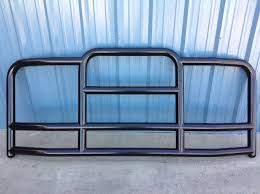 For Sale | VanderHaags.com Learn About Side Entry Steps From Luverne Truck Accsories Running Boards Brush Guards Mud Flaps Equip Luverne_truck Twitter 2 Tubular Grille On Race Ya There Goodbye Wyoming Luverne Truck Guard Item By9235 Sold June 6 Government Curt Group Announce Launch Of New Websites Natda Logo 1c_white Transparent Meiters Llc Megastep 612 Equipment Competitors Revenue And Employees Owler Home Page Docroinfo For Sale Vanderhaagscom
