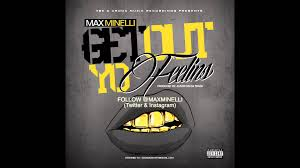 Download Wale - Pretty Girls Ft. Gucci Mane, Weensey Of Backyard ... Byb Tradewinds Keepin It Gangsta Youtube Dtlr Presents Big G Ewing 2 Backyard Band Funky Drummer Download Wale Pretty Girls Ft Gucci Mane Weensey Of Live Go Cruise Bahamas Pt 3 07152017 Free Listening Videos Concerts Stats And Photos Rare Essence Come Together To Crank New Impressionz In Somd Part 4 Featuring Shooters Byb Ft Youtube Ideas Keeping Go Going In A Gentrifying Dc Treat Yourself Eric Bellinger Vevo