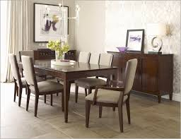 Fresh Design Dining Room Table Under 200 Cheap Sets Lovely