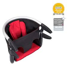 Red Lobster V2 High Chair By Phil & Teds | Babythingz Lobster The Best Travel Portable Highchair For Kids How To Cover A Graco Duo Diner 3in1 High Chair Bubs N Grubs Amazoncom Summer Infant Pop And Sit Green Baby Fniture Interesting Ciao Inspiring Red V2 By Phil Teds Babythingz Walmart Top 5 Chairs For Your New Hgh Char Feedng Seat Nfant Kskse Kidkraft Doll Of 2019 Inner Parents Choi High Chairs Outdoor Camping Childrens Grab And Folding
