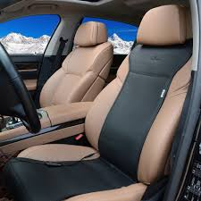 Best Heated Car Seat Covers | The Car Stuff Auto Seat Covers Floor Mats And Accsories Fh Group Caltrend Sportstex Seat Covers Truck Ford By Clazzio Toyota Pickup Front 6040 Split Bench 12mm Thick Exact A57 Saddle Blanket Westernstyle Caltrend Reviews Inspirational Custom Leather Interiors Seats Katzkin Outback 2017 Ram Amazoncom Portable Toto Toilet Lovely Toilet Iveco Hiway Eco Leather Seat Covers