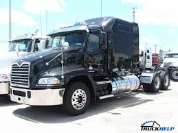 2014 Mack PINNACLE CXU613 For Sale In Columbia, SC By Dealer Keri Hogue General Manager Shealy Truck Centers Linkedin Mack Names Vanguard Center Its North American Dealer Of The Year To Prefile Bill Establishing Safety Standards For Pull Trailers Rent Truck Volvo Vhd Triaxle In Columbia Sc Usa 41253 2012 Mack Pinnacle Cxu613 5000784571 Isuzu Commercial Trucks Home Facebook The Story Behind Pink Fire Mix 965 Woxlfmhdmix About Our History Officers Directors Pdf Says Buyers Taking Mdrive Automated Trannies Greater Numbers