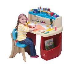 Kidkraft Easel Desk Espresso by Arts U0026 Crafts Kids U0027 Table U0026 Chair Sets You U0027ll Love Wayfair