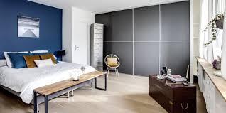 chambre avec tete de lit 5 idées lumineuses à piquer à cette chambre execo s a