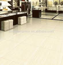 color of floor tiles interior decoration color glazed