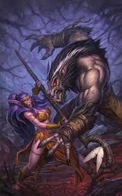 Prophet Velen Deck Loe by 244 Best World Of Warcraft Images On Pinterest Character Design