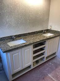 Bathtub Reglazing Houston Texas by Edward Rodriguez Dba Master Granite Houston Tx