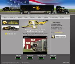 TanTara Transportation Competitors, Revenue And Employees - Owler ... Curtain Side Trucking Companiescurtain Companies The Lone Star State I40 Rest Area Pt 6 Driver Benefits Flatbed Jobs Ntara Americantruck Hash Tags Deskgram Transportation Reviews And Company Testimonial 2min Youtube Blog Truckers Against Trafficking Kinard Inc York Pa Rays Truck Photos Archives 2016 Lifeliner Magazine Issue 1 By Iowa Motor Association Group Services Home Facebook Tantara Competitors Revenue Employees In Us Scania Heavy Hauler With Caterpillar