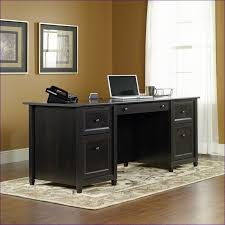 Pottery Barn Bedford Office Desk by Furniture Amazing Pottery Barn Desk For Sale Craigslist Pottery