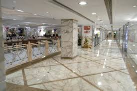 White Marble Flooring Designs Modern Floor Design For Home In India Fitting
