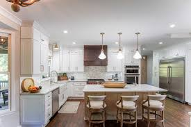 Transitional Kitchen Ideas 75 Beautiful Transitional Kitchen Pictures Ideas May