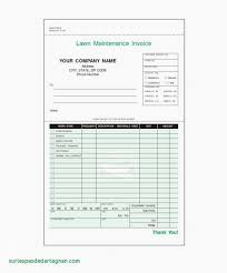 Free Daycare Receipt Template Inspirational Child Care Awesome Tuition Of