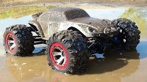 RC ADVENTURES - MUD BOG - Traxxas Summit 4x4 Gets Sloppy (1/10th ... Rc Car Mud Bog Challenge Mud Bog Speed Society Zc Drives Truck Offroad 4x4 2 End 1252018 953 Pm High Volts Truck Pulls Tow Out Of The Amazoncom Costzon Suv 110 Scale 4ch Remote Control Jeep Knowledge Center Mudding Wrangler Looks Like Real Thing Axial Scx10 Cversion Part One Big Squid Smt10 Grave Digger Monster Jam 4wd Rtr Everybodys Scalin For Weekend Trigger King Lift Kit By Strc For Chassis Making A Megamud Jrp A Look At My Yellow Chevy Youtube Gizmovine Pickup