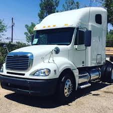 Coastal Plains Trucking - Home   Facebook Diesel Engine Repair In Corpus Christi Tx Auto Shop Texbased Trucking Company Moving Yard To Nm Trucking On The Alaska Highway Stock Photos Ride Success How A Partnership Led Growth For Chicago Coastal Truck Driving School Harvey Coffs Coast I46 By Focus Issuu Dalton County Denies Exxonmobil Request Haul Oil Blog For Truckers Transport Co Inc Home 4k Aerial Pickup On Dirt Road Mexico Video