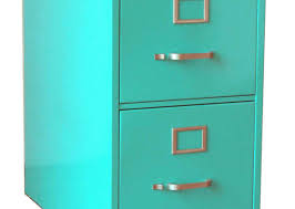 Fireproof Storage Cabinet Nz by Cheap File Cabinets Modern Home Office With Black Lateral Filing
