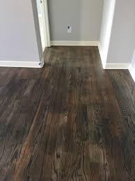 bona stain in driftwood on white oak hardwood floors flooring