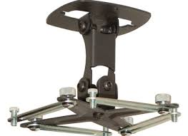 Epson Universal Projector Ceiling Mount Manual by 100 Epson Universal Projector Ceiling Mount Manual Epc 6545