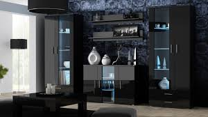 furniture24 wohnwand soho anbauwand wohnzimmer m bel