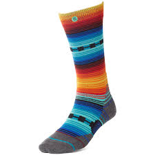 Stance Calamajue Snow Socks Code Promo Ouibus Chandlers Crabhouse Coupon Code Stance Socks Discount Burbank Amc 8 Promo For Stance Virgin Media Broadband Online Pizza Coupons Pa Johns Calamajue Snow Socks Florida Gators Character Crew 2019 Guide To Shopify Discount Codes Coupons Pricing Apps All 3 Stance Socks Og Aussie Color M556d17ogg Ksport Abcs Of Couponing Otterbeins Cookies One Love