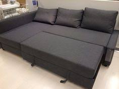 Friheten Corner Sofa Bed Dimensions by Friheten Sleeper Sectional 3 Seat W Storage Skiftebo Dark Gray