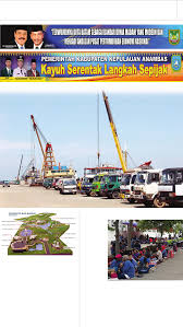 Epaper Tanjungpinang Pos 16 Januari 2016 - [PDF Document]