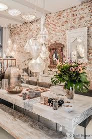 17 orient ideen orientalische deko wohnzimmer