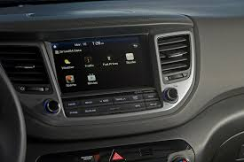 6 Unusual New Features In The 2016 Hyundai Tucson Rush Truck Center Okc Parts Best 2018 6 Unusual New Features In The 2016 Hyundai Tucson Larry H Miller Dodge Ram 4220 E 22nd St Az 85711 Hinoconnect Plumdustys Page 19781120 Cvention Arena Ppares Offroad For 2015 Sema Show Photo Gallery Trucking Com Image Kusaboshicom Photos Life 41965 Retro Tucsoncom Second Offroready Gears Up Tech Skills Rodeo Winners Earn Cash And Prizes