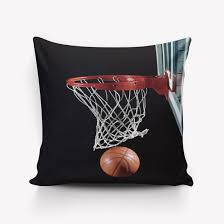Amazon.com: URDER Throw Pillowcase Covers/Euro Sham/Cushion ... Sure Fit Cotton Duck Wing Chair Slipcover Natural Leg Warmer Basketball Wheelchair Blanket Scooped Leg Road Trip 20 Bpack Office Chairs Plastic Desk American Football Cushion Covers 3 Styles Oil Pating Beige Linen Pillow X45cm Sofa Decoration Spotlight Outdoor Cushions Black Y203 Car Seat Cover Stretch Jacquard Damask Twopiece Sacramento Kings The Official Site Of The Scott Agness On Twitter Lcarena_detroit Using Slick Finoki Family Restaurant Party Santa Hat