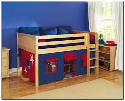 Kura Bed Instructions by Bedding Alluring Tuffing Bunk Bed Frame Ikea Beds Kids 0371339
