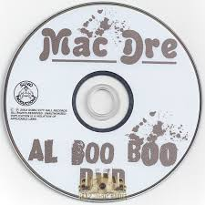 Mac Dre Genie Of The Lamp Mp3 by Mac Dre Genie Of The Lamp Instalamp Us