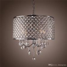 lights bathroom chandeliers living room chandelier light bulbs