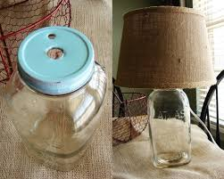 12 Delightful Mason Jar Lighting Ideas