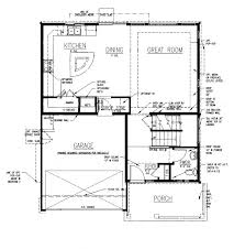 "EVstudio and Oakwood Homes Aurora Colorado ""The Granby"
