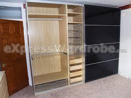 Wardrobes Specialist Wardrobe Design Ideas furniture design ideas furniture photo gallery bedroom living