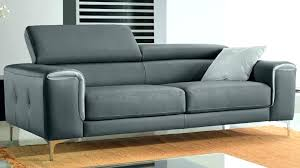 canap convertible cuir 3 places canape convertible cuir canape lit canape lit 3 places lit canape